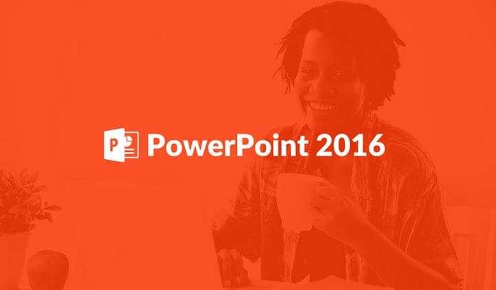 Программа Microsoft PowerPoint: аналоги, особенности, отзывы