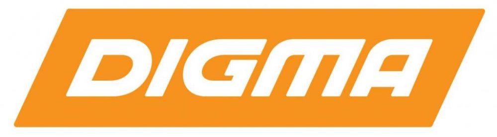 Ноутбуки Digma: отзывы покупателей, характеристики, особенности и виды