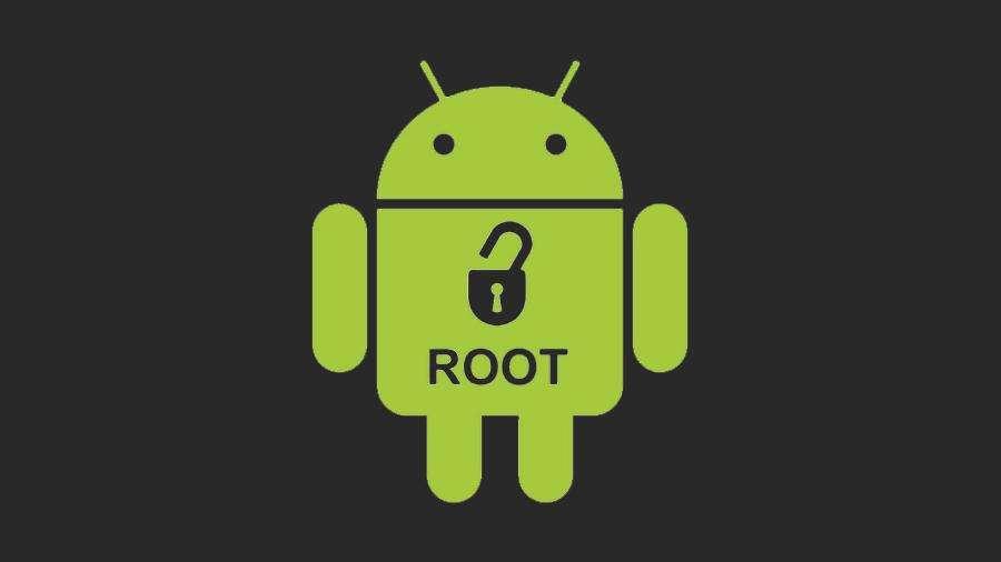 """Как пользоваться KingRoot на """"Андроиде""""?"""