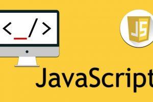 JavaScript - коды символов: описание, особенности и примеры