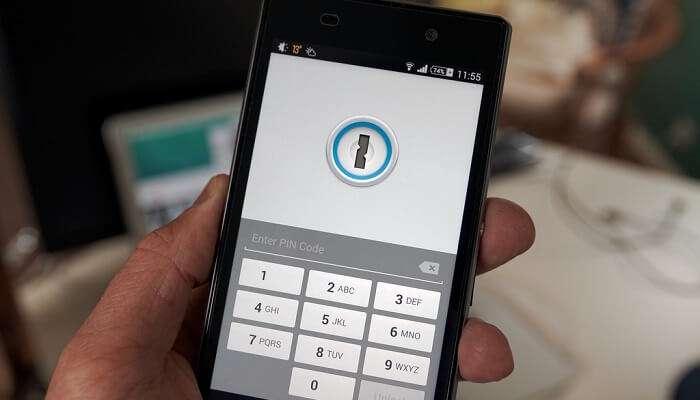 Как разблокировать телефон Huawei, если забыл пароль? Возможные варианты
