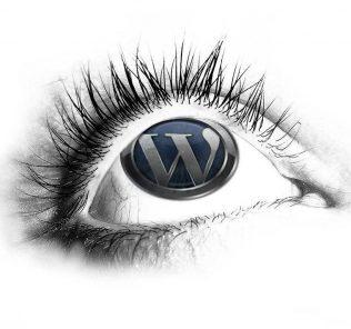Плагин обратной связи WordPress: список, нюансы выбора, характеристики и выполняемые функции