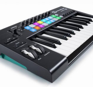 Как подключить миди-клавиатуру к компьютеру: необходимый переходник, порядок сборки и настройки