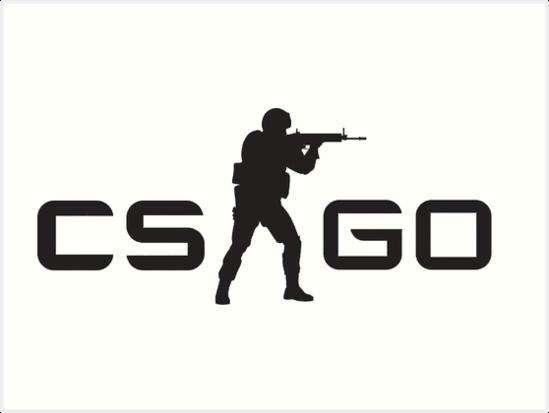 """Как устанавливать """"КФГ"""" в Counter Strike: Global Offensive"""