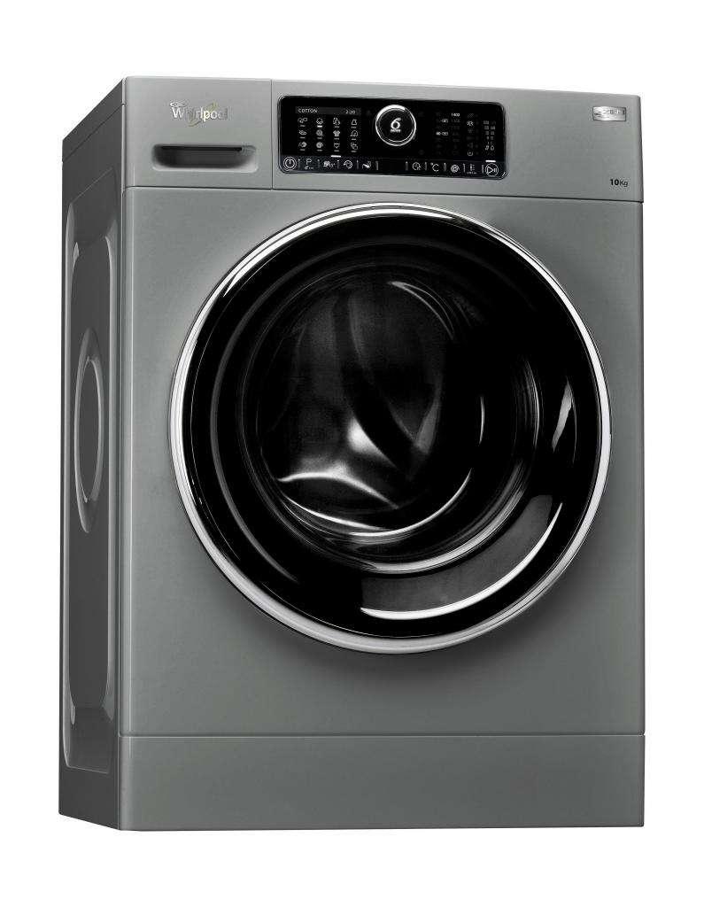 Сколько весит стиральная машина? Обзор моделей стиральных машин