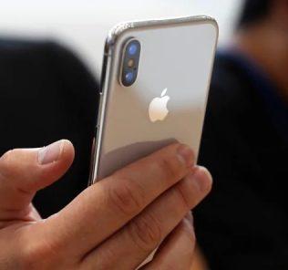 """Как настроить """"Айфон 7"""" при первом включении? Пошаговое руководство"""