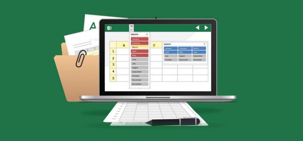 Математические функции в Excel: особенности и примеры