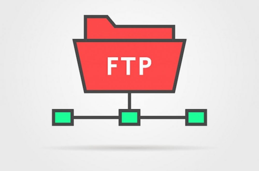 FTP-сервер: настройка и установка своими руками