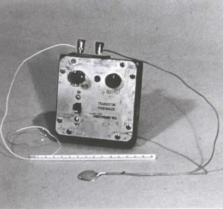 Первый транзистор: дата и история изобретения, принцип работы, назначение и применение