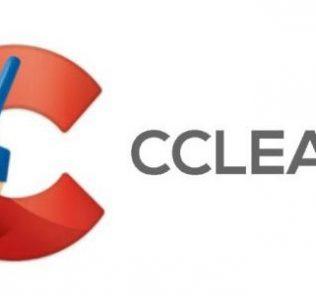 Программа для очистки мусора на компьютер: список, описание, рейтинг