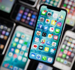 Как называется новый айфон, описание, характеристики