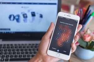 Как разблокировать iPhone, если забыл пароль: действенные способы