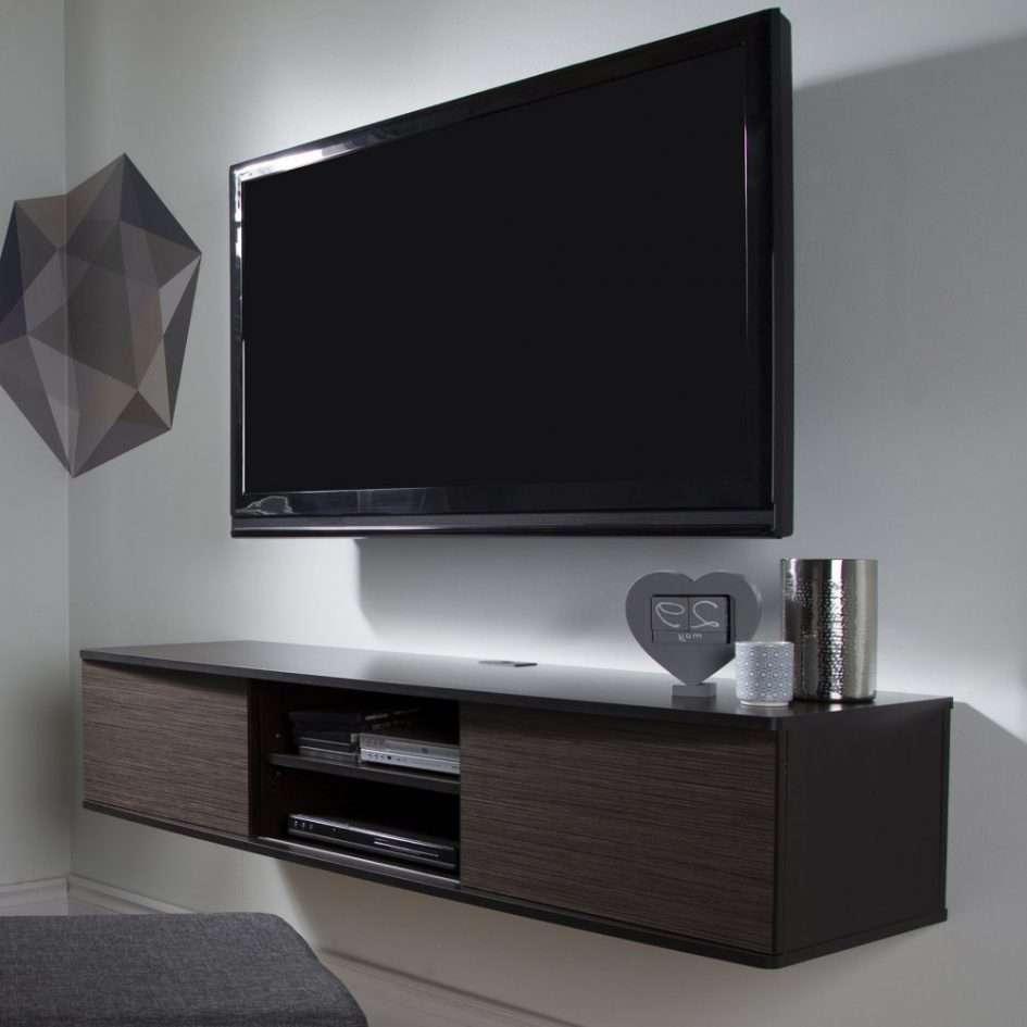 Устройство телевизора: описание, принцип работы, виды