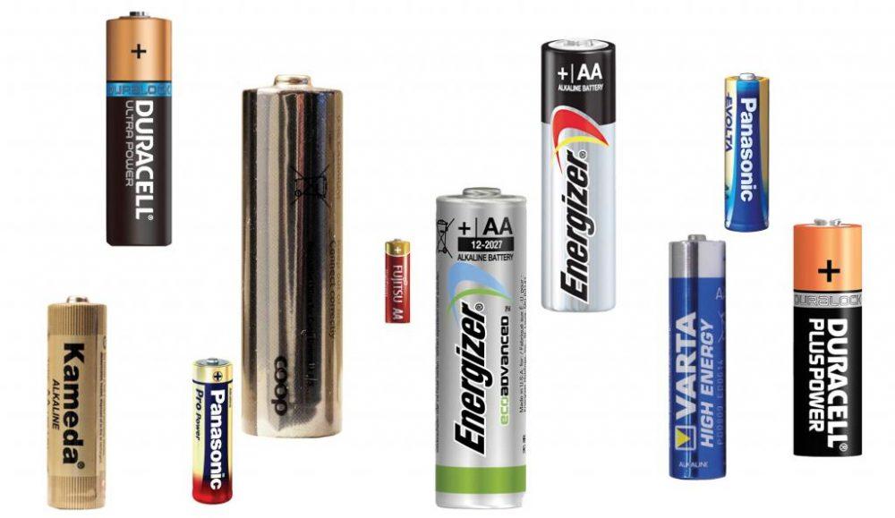 Как продлить жизнь батареек: способы реанимации и правила эксплуатации элементов питания