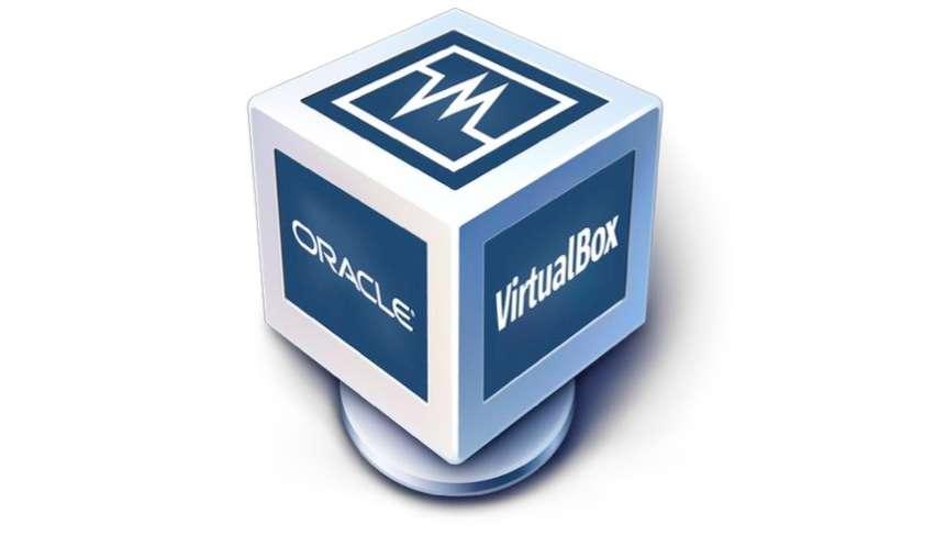 Что лучше: VirtualBox или VMWare. Описание, сравнение и особенности