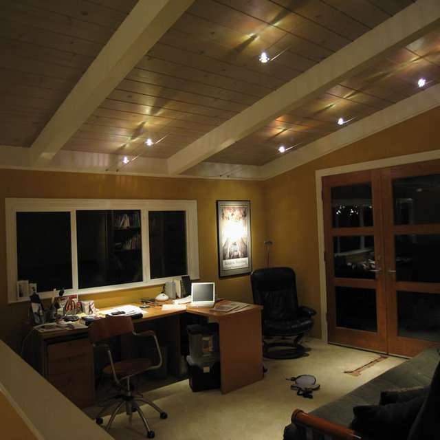 Галогеновые лампы для люстры: мощность, отзывы