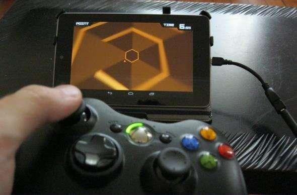 Подключение джойстика Xbox 360 к компьютеру: инструкции и советы