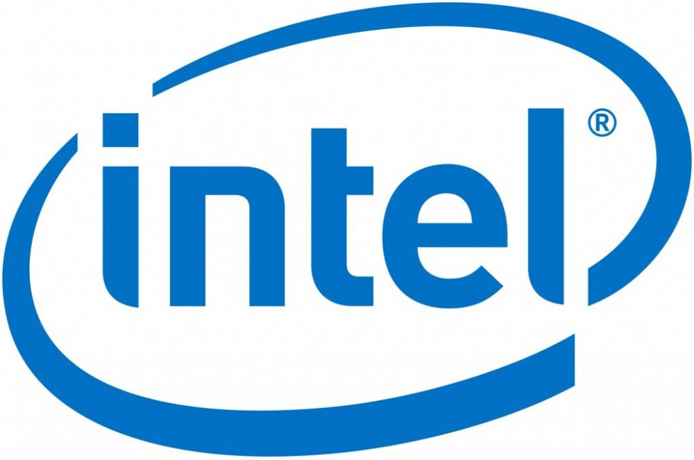 Мобильный микропроцессор Pentium 2020M. Характеристики и спецификации