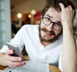 """Как восстановить прошивку на """"Андроиде"""": способы"""