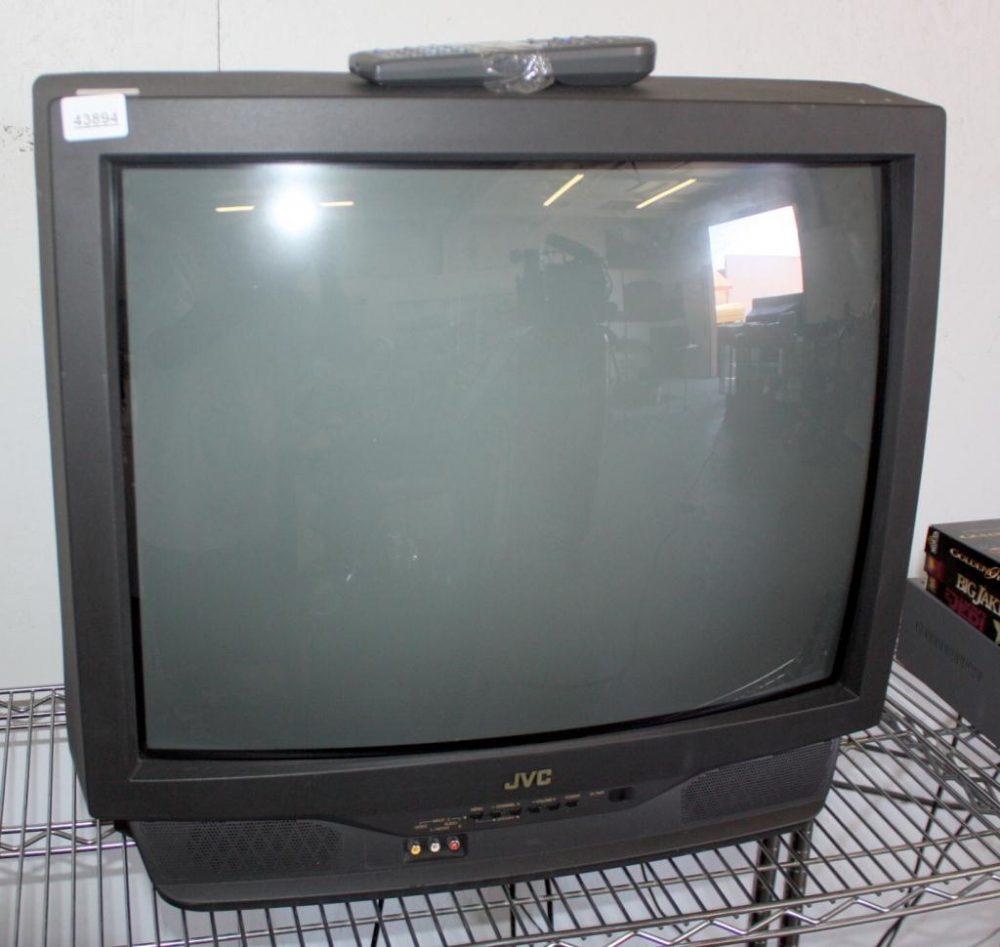 Типы телевизоров: виды с описанием, сравнительная характеристика, отзывы