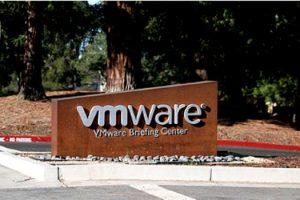 VMware - что это? Описание, установка, применение