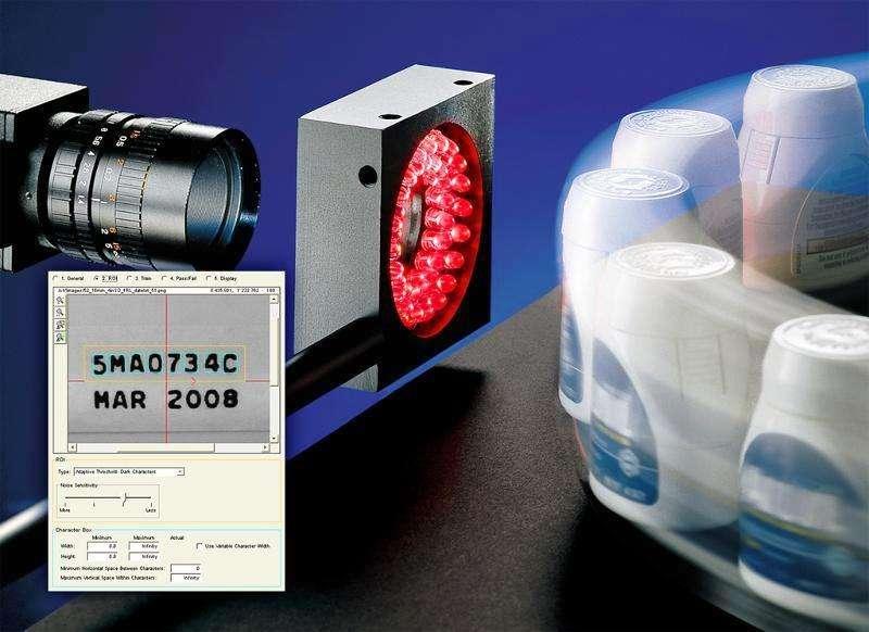 Оптическое распознавание символов (optical character recognition, OCR). Программы для оптического распознавания символов: ABBYY FineReader, CuneiForm