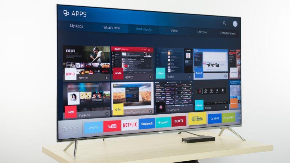 Телевизоры с IPS-матрицей: обзор, рейтинг, советы по выбору