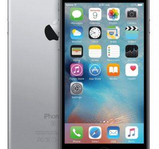 """На каких """"Айфонах"""" работает Apple Pay? Требования к устройству и способы оплаты"""