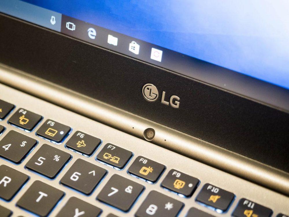 Как отключить монитор на ноутбуке, и зачем это нужно?
