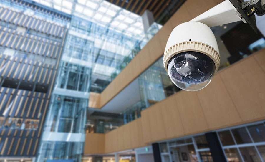 Аналоговые видеокамеры в системе наблюдения: особенности, компоненты, преимущества