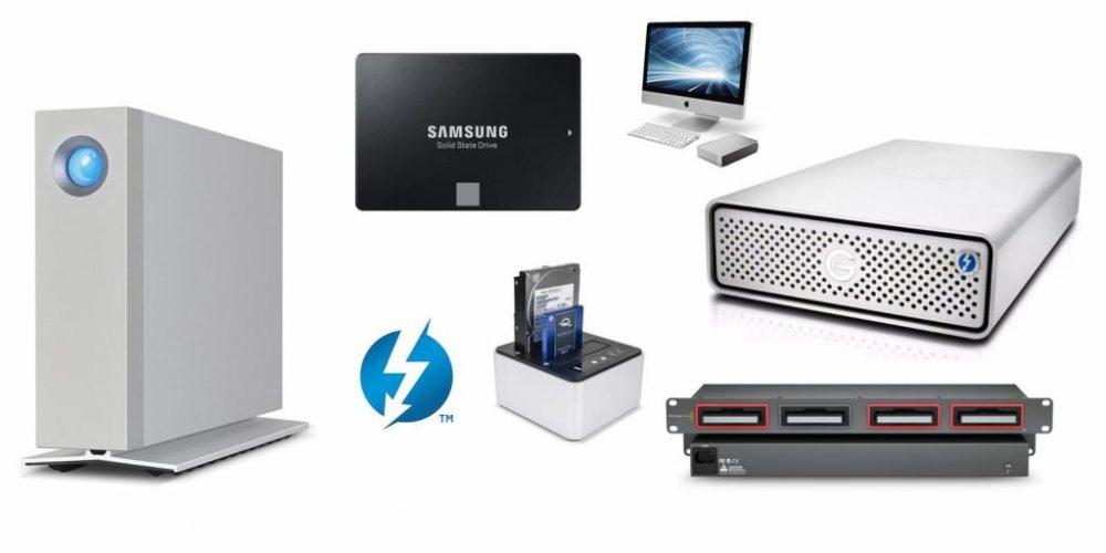 Самый быстрый SSD: рейтинг, выбор лучшего, назначение и тест скорости