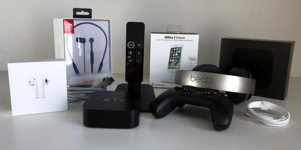 Apple TV: отзывы, настройка, функции и возможности