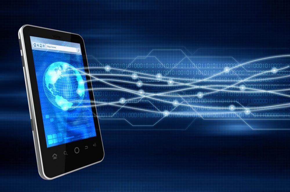 Плохо работает интернет на телефоне: причины и что делать? Как увеличить скорость интернета на мобильном телефоне