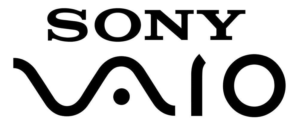 Ноутбук Sony VAIO SVF152A29V. Технические характеристики и спецификации