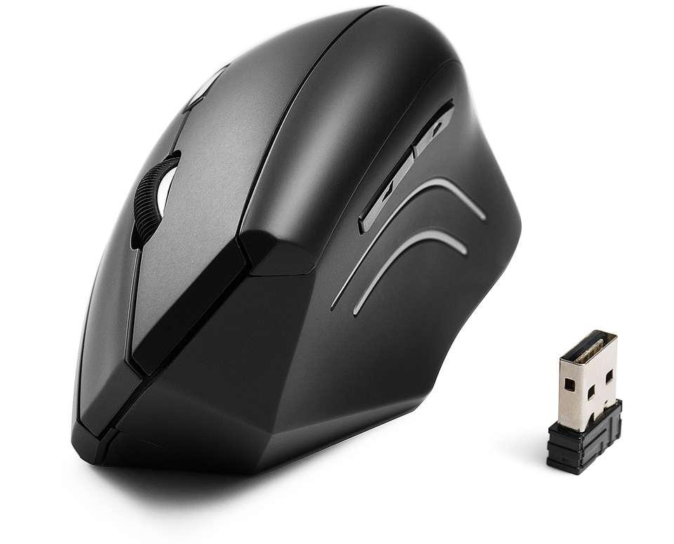 Эргономичная мышь: описание, характеристики, фото