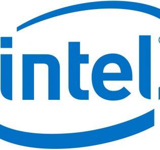 Чипсет B75: описание, характеристики. Седьмая серия чипсетов Intel