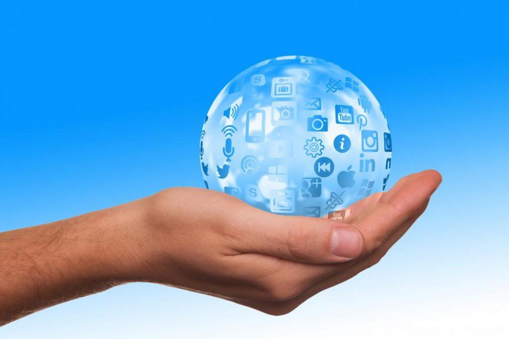 World Wide Web - это... Основные понятия, описание системы