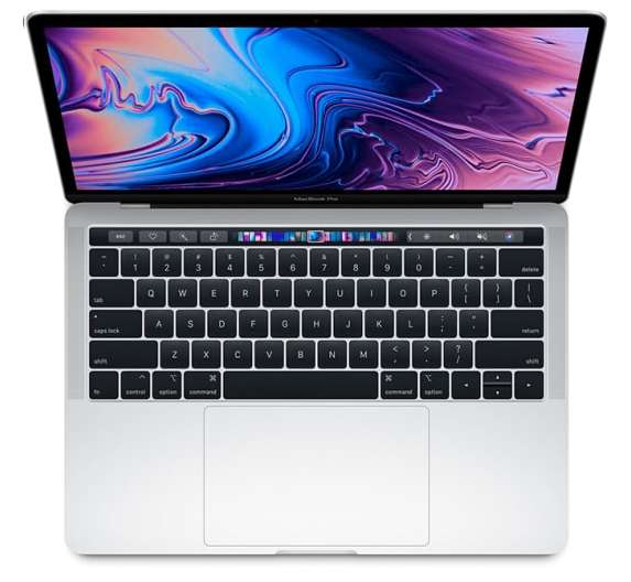 Самый дешевый MacBook: характеристики, обзор и фото