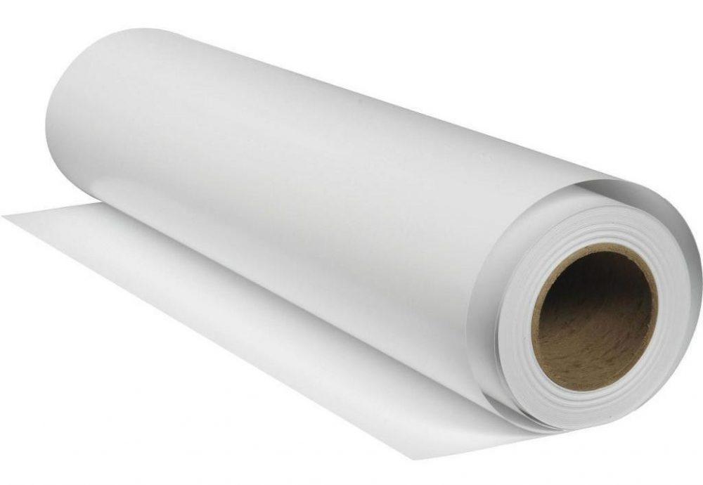 Синтетическая бумага: применение, свойства, характеристики и виды