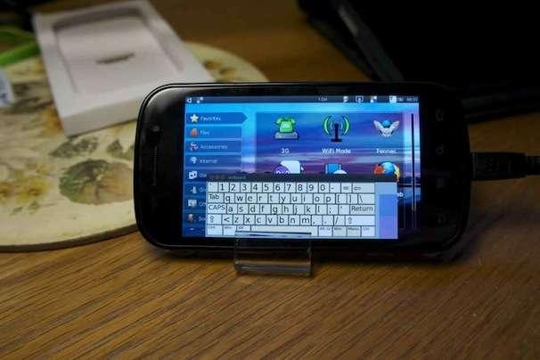 Как перехватить СМС с чужого телефона: программы и способы ведения слежки