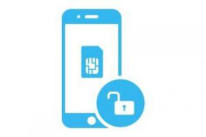 Как отключить блокировку экрана на телефоне: способы и рекомендации
