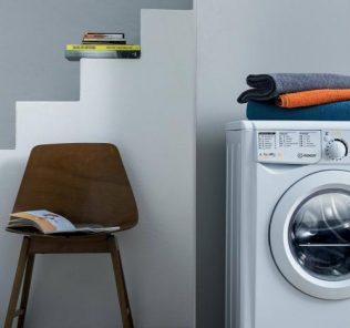 Класс стирки А - что это значит в стиральной машине?