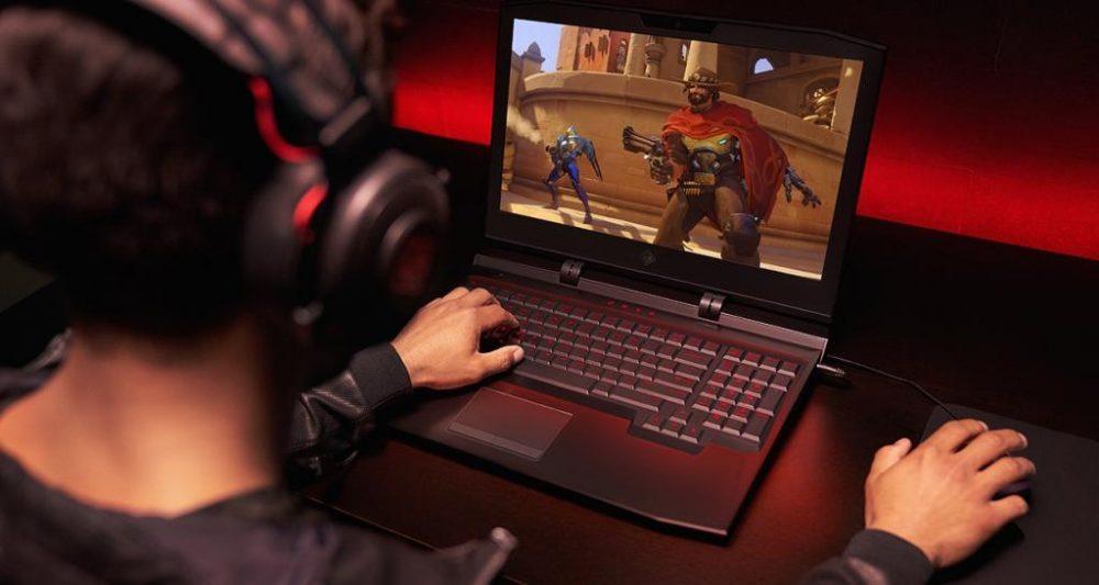 Как сделать ноутбук мощнее для игр: пошаговое руководство, советы и рекомендации