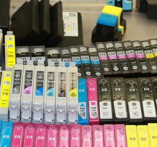 Как почистить картриджи: виды принтеров, порядок действий и необходимые инструменты