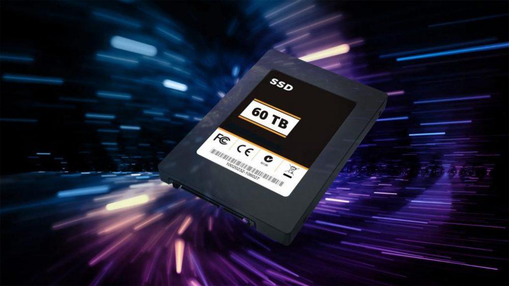 HDD вместо DVD-привода в ноутбуке: способы настройки, советы