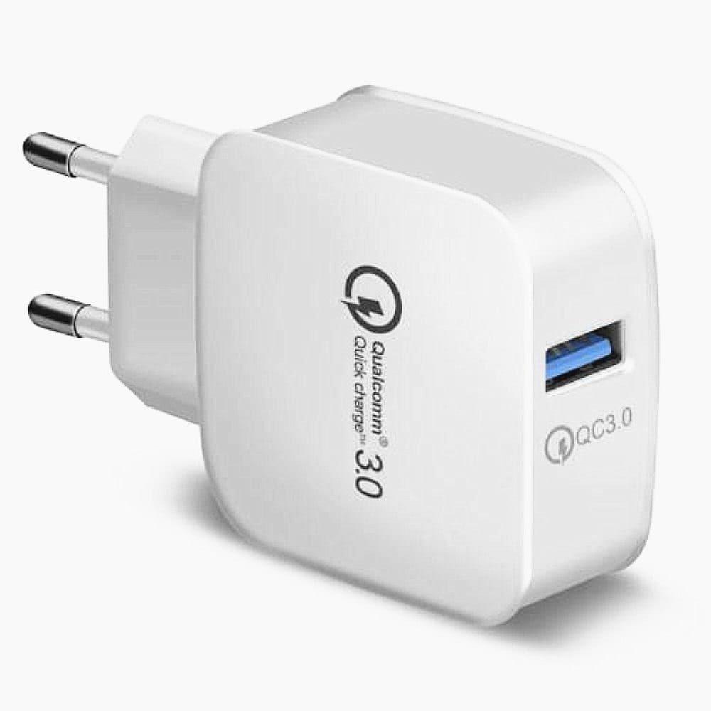 Как выбрать зарядное устройство для телефона: обзор, полезные советы. Беспроводное зарядное устройство для телефона