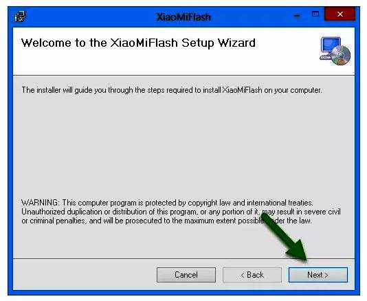 MiFlash: как пользоваться, особенности прошивки, возможные проблемы и советы специалистов
