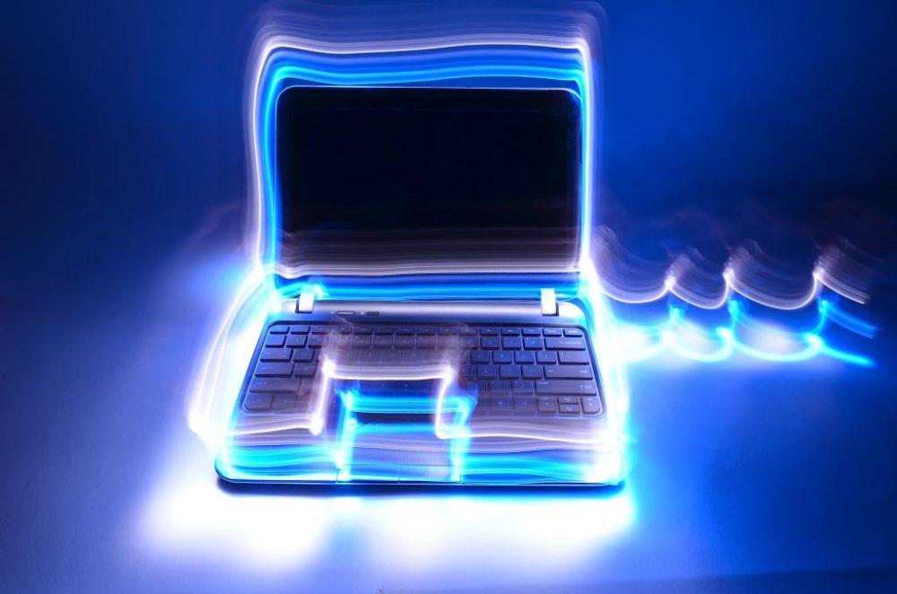 Подсветка для компьютера: виды, назначение, описание с фото, пошаговая инструкция по выполнению подсветки своими руками, отзывы и советы специалистов