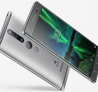 Безопасный режим в Lenovo: что это такое, как отключить