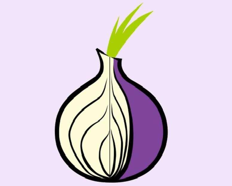 Как установить и настроить Tor?